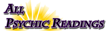 All Psychic Readings